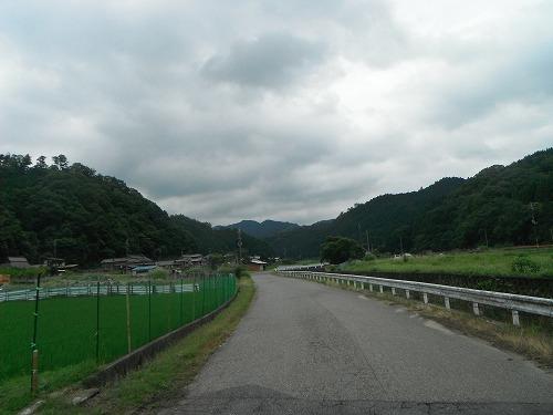 s-DSCF5998.jpg