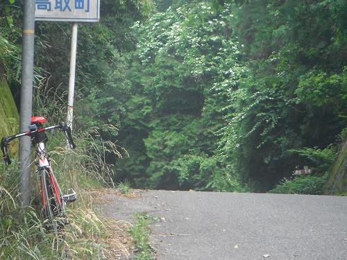 s-DSCF6007.jpg