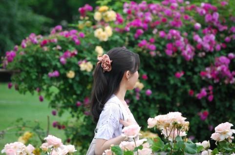 山梨更年期障害症状の治療改善緩和
