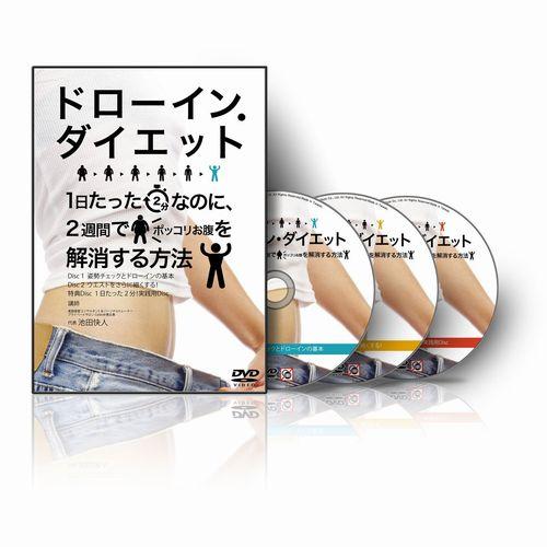 東京人気パーソナルトレーナーインストラクター女性集客ブランディング