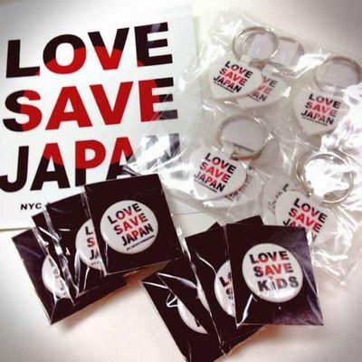 【東日本大震災】 復興支援グッズ カタログ