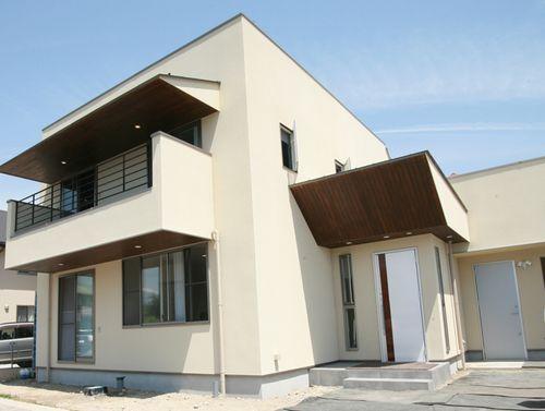 山梨人気リフォーム新築盾建替えオーダーメイド住宅デザインおすすめ