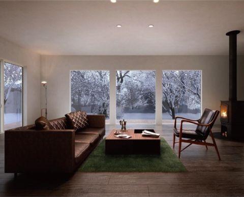 山梨で希望要望を聞いてくれるオーダーメイド住宅モダンなデザインをする工務店ハウスメーカー