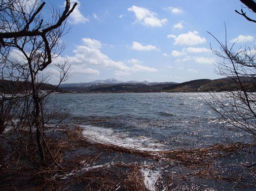 130415久種湖