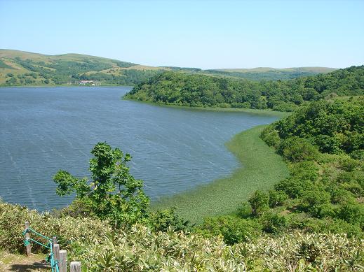 20130628久種湖2