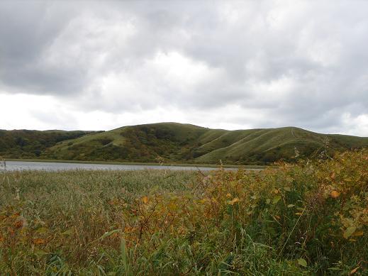 20131003久種湖6