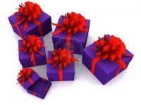 小物 giftbox