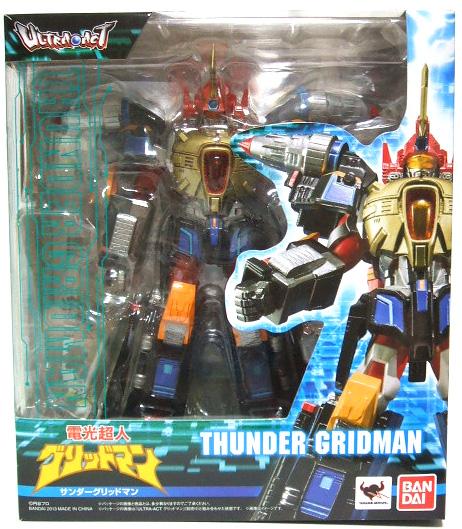 ThunderGridman (3)