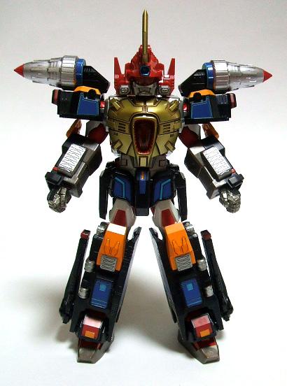 ThunderGridman (9)