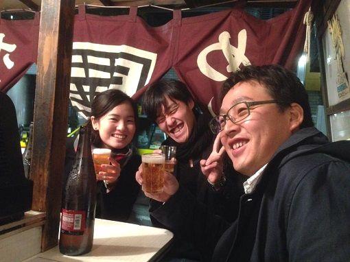 20141210blog1.jpg