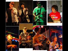 ENTRY2013_NO_000534[1]