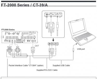 FT-2000-2.jpg