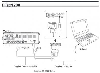 FTDX1200.jpg