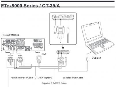 FTDX5000-2.jpg