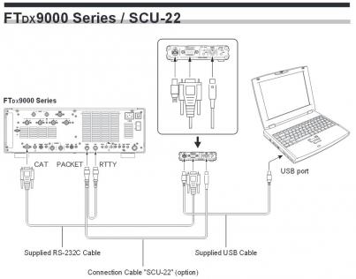 FTDX9000_2013102713594454a.jpg
