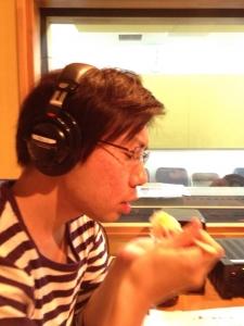 2013-10-27_murakami3.jpg