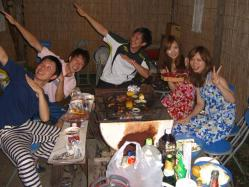 20130727moriokasatousan
