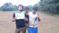 kyounokotoba_tasato_convert_20130831100929.jpg