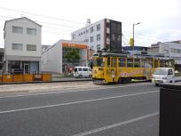 P1030218.jpg