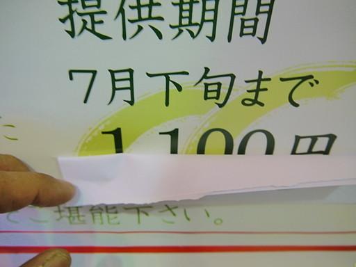P1060028.jpg