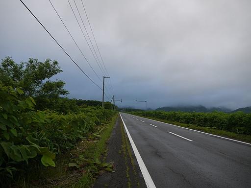 P1070400.jpg