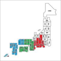 map22-3.jpg