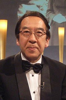 渡辺俊雄2