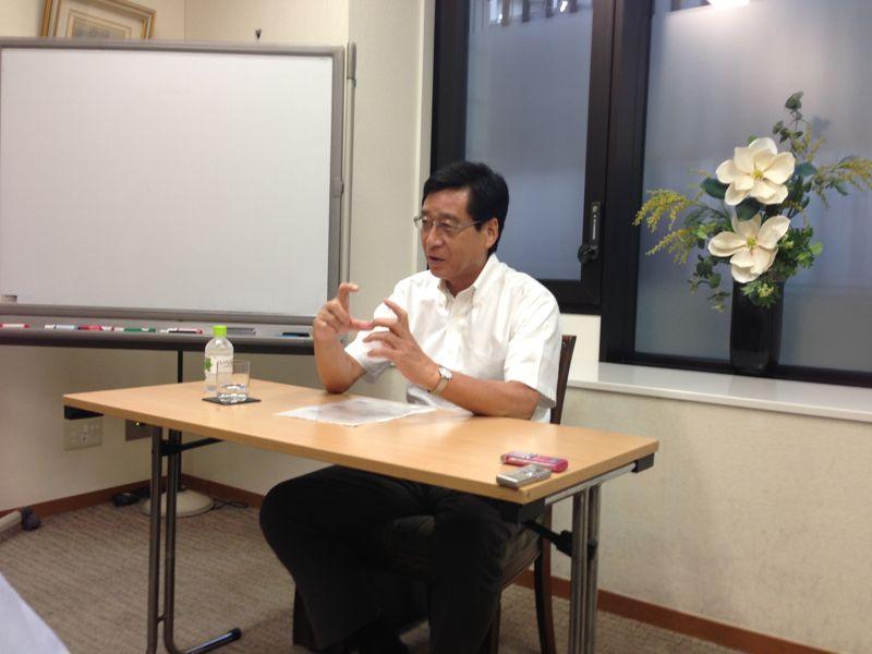 藤田和芳さん講演2013_07_16ヨコ2