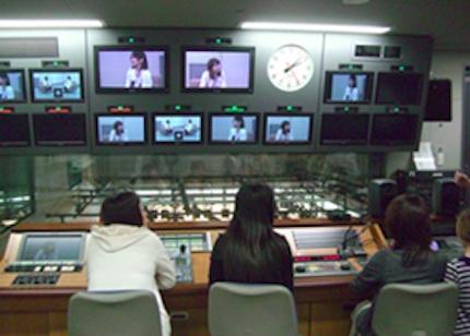 tvcenter.jpg