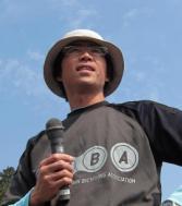 Nishii Takumi