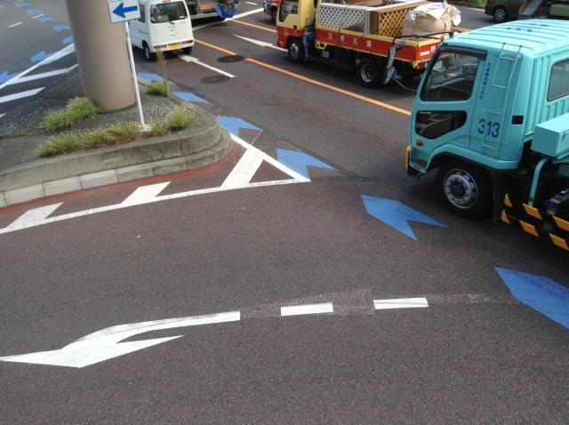 130903_札の辻交差点 (4)