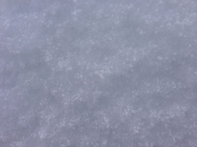 1219雪の結晶002