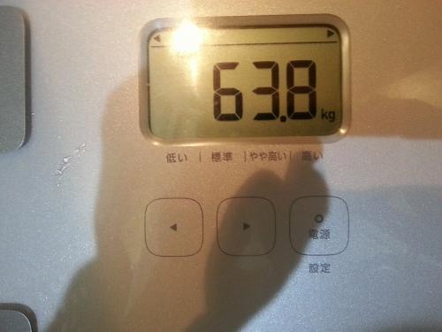 20140927_162339.jpg