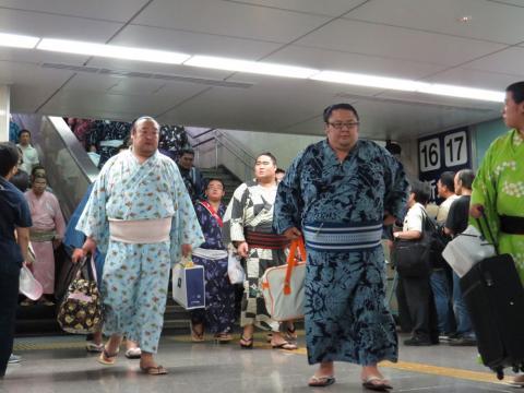相撲列車03