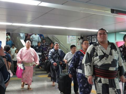 相撲列車04