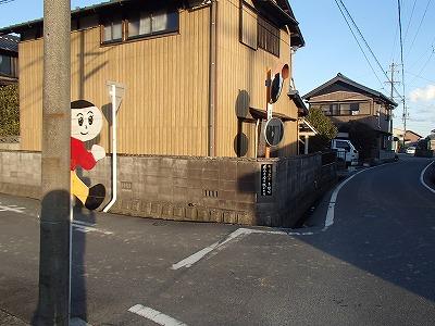 ブロックフェンス (6)