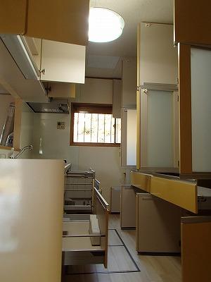 桑名 キッチン (3)