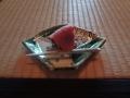 shirotori3.jpg