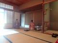 shirotori5.jpg