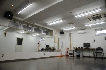 DSC_8596---8スタジオ1