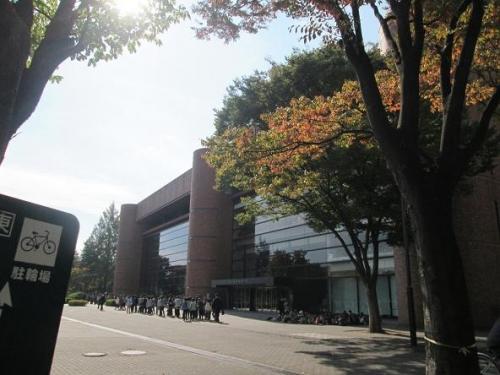 2013 晩秋20