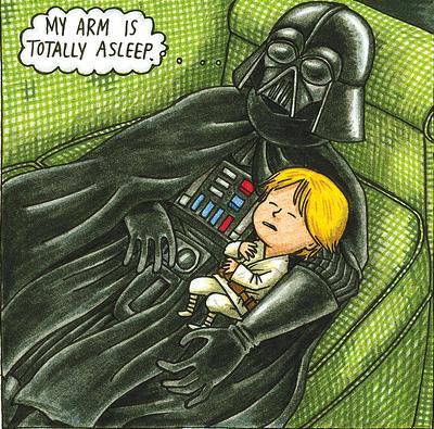 Darth-Vader-and-Son-anakin-skywalker-30758855-500-500.jpg