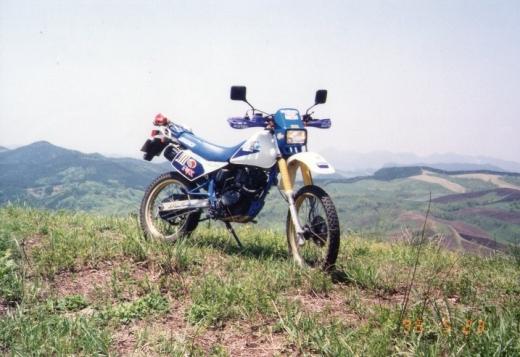 SX200R.jpg