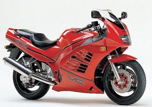 rf400rv_199512.jpg