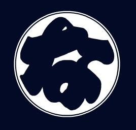 長崎材木店