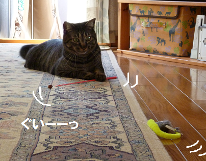 2013040403.png