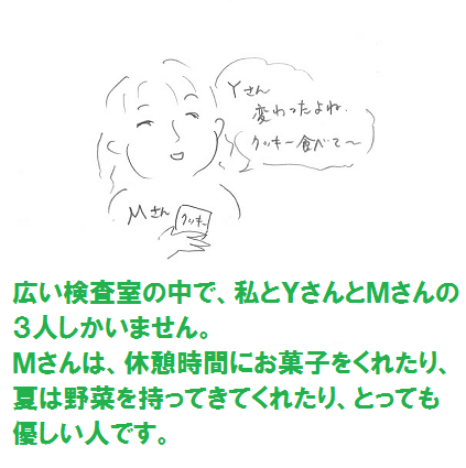 2013040705.png