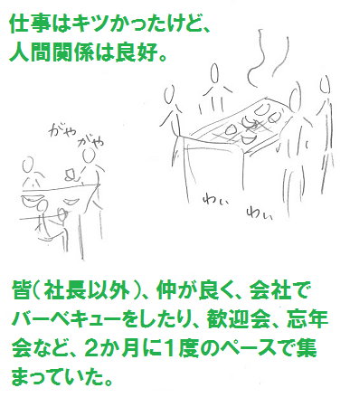 2013040708.png