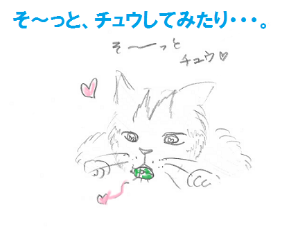 2013050607.png