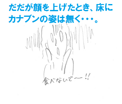 2013050613.png